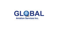 Global-Aviation-Services