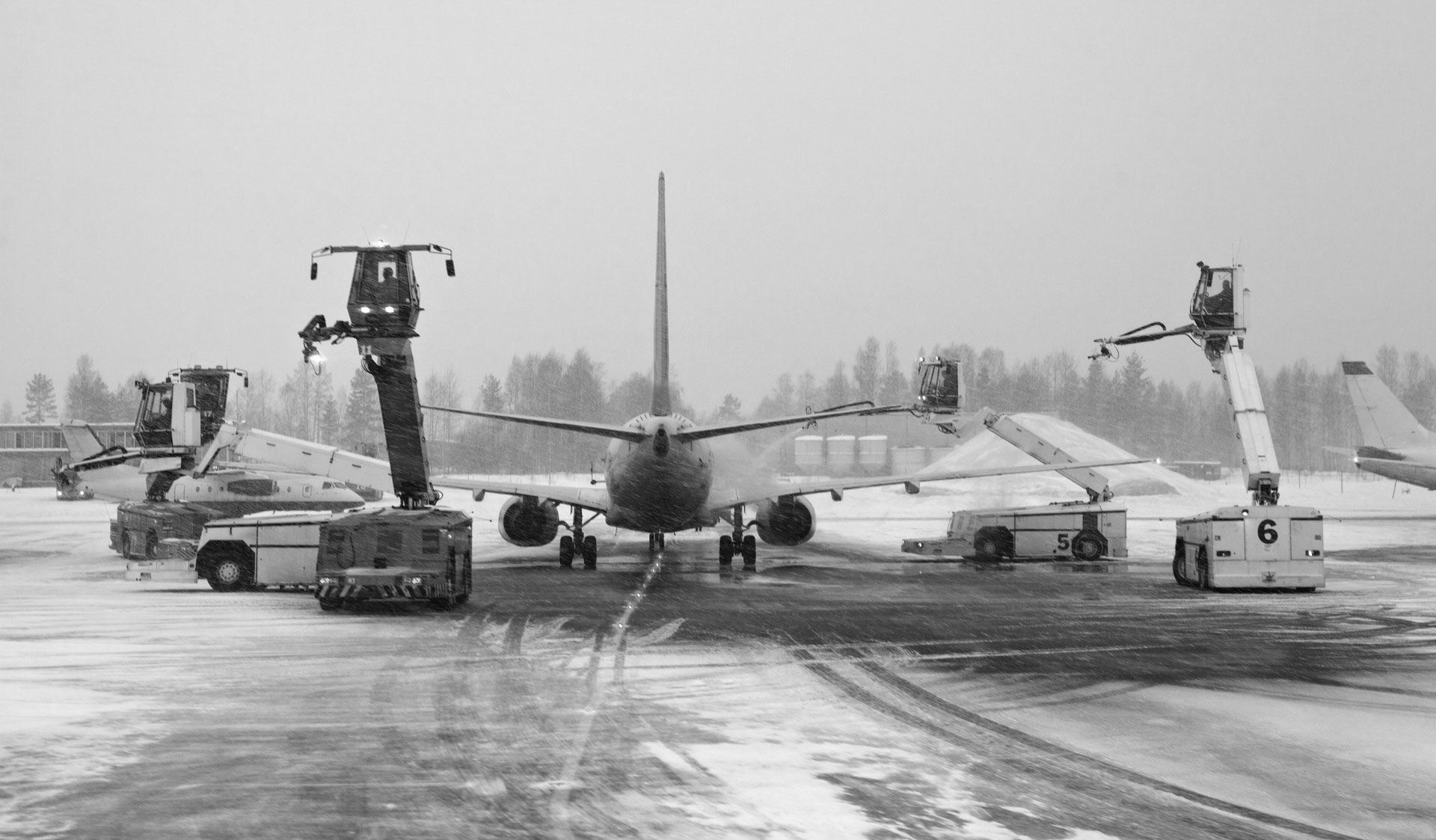 aircraft-deicing-manager