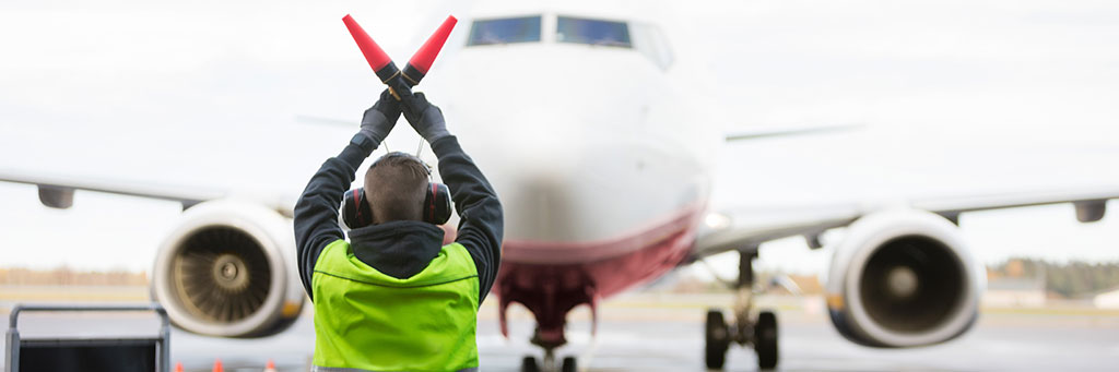 aviation-training-learning-management-software