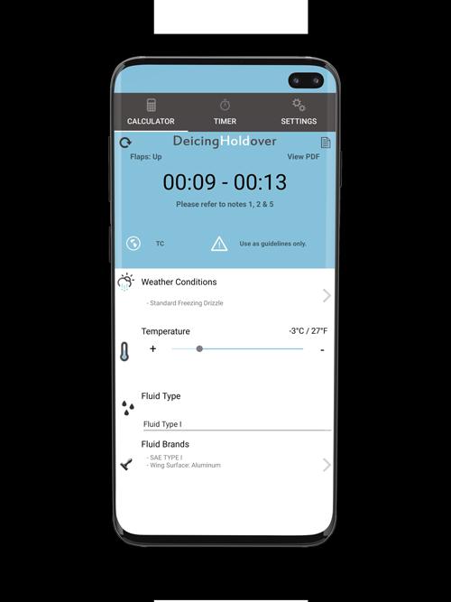 holdover-deicing-app-1