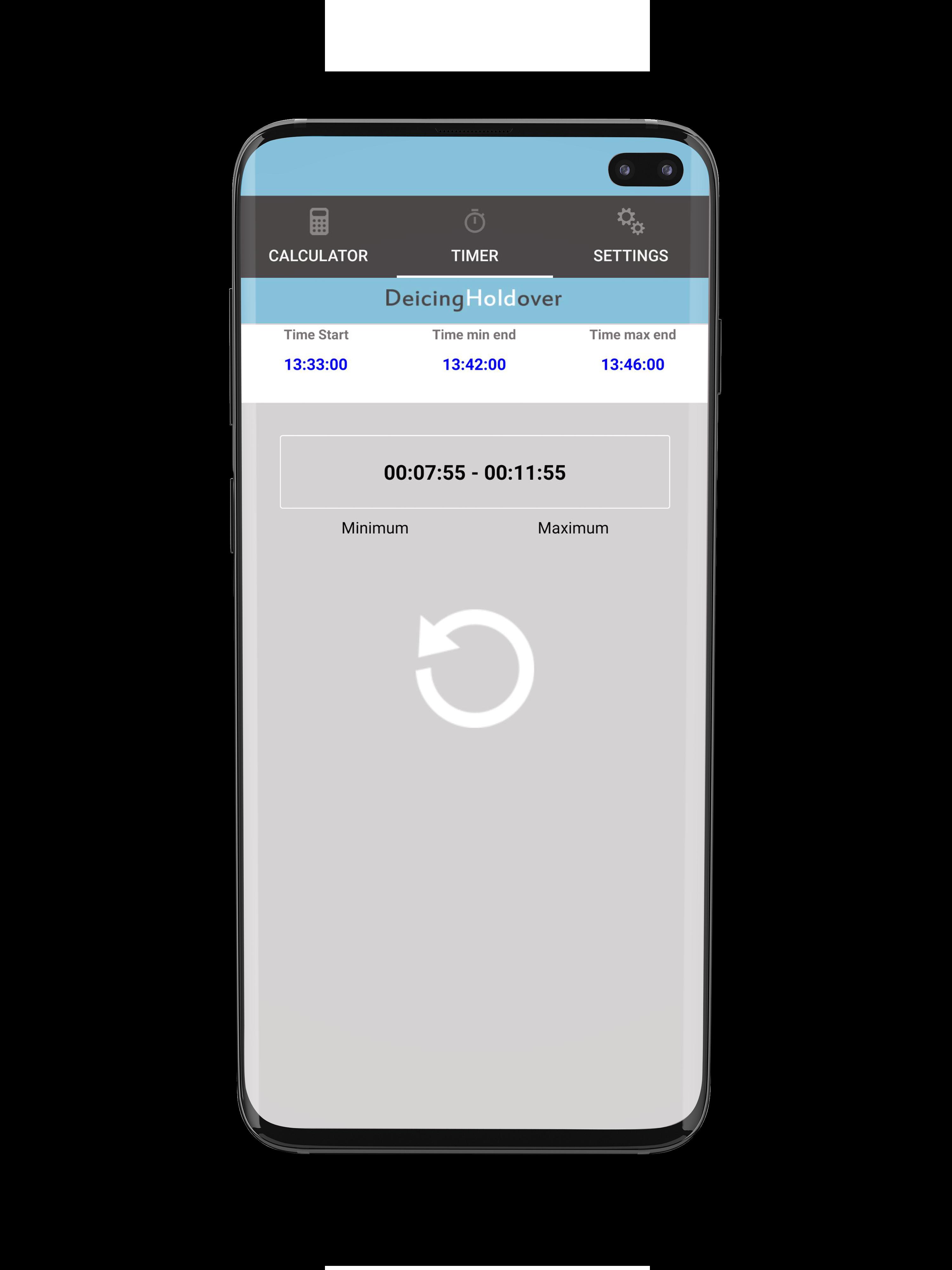 holdover-deicing-app-2